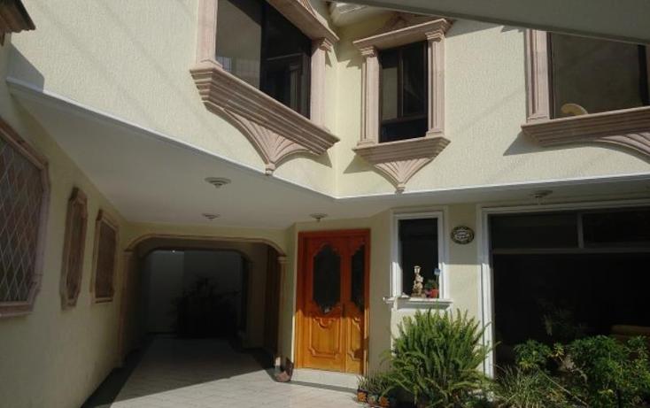 Foto de casa en venta en  , tangamanga, san luis potosí, san luis potosí, 1849826 No. 04