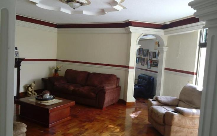 Foto de casa en venta en  , tangamanga, san luis potosí, san luis potosí, 1849826 No. 06