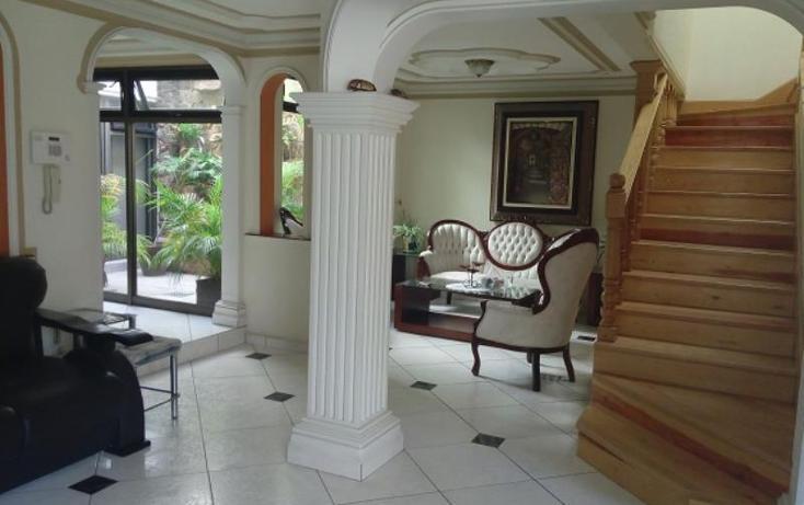 Foto de casa en venta en  , tangamanga, san luis potosí, san luis potosí, 1849826 No. 07