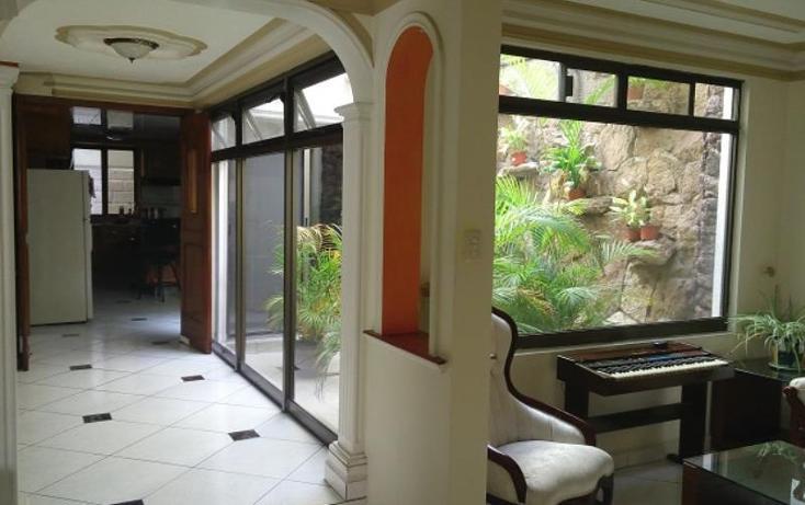 Foto de casa en venta en  , tangamanga, san luis potosí, san luis potosí, 1849826 No. 08