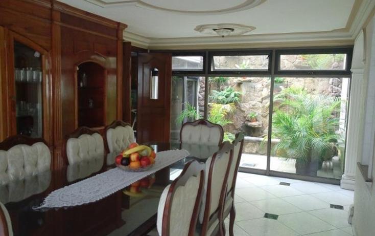 Foto de casa en venta en  , tangamanga, san luis potosí, san luis potosí, 1849826 No. 09