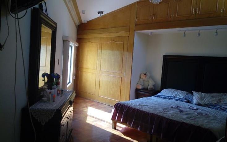 Foto de casa en venta en  , tangamanga, san luis potosí, san luis potosí, 1849826 No. 21