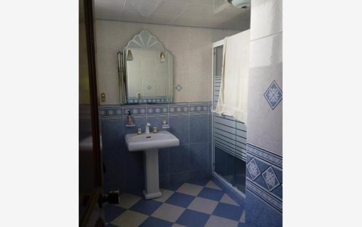 Foto de casa en venta en  , tangamanga, san luis potosí, san luis potosí, 1849826 No. 22