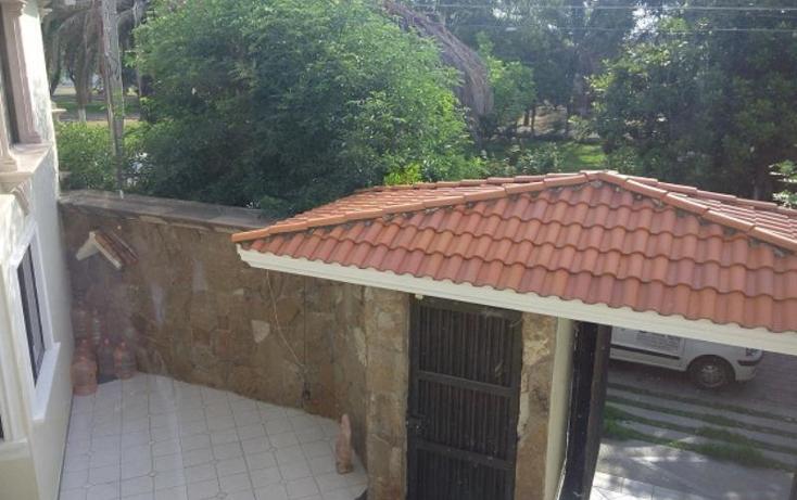 Foto de casa en venta en  , tangamanga, san luis potosí, san luis potosí, 1849826 No. 28