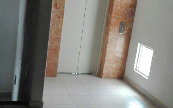Foto de departamento en renta en, tangamanga, san luis potosí, san luis potosí, 1865978 no 08
