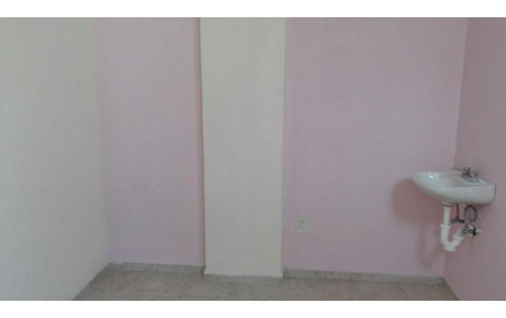Foto de departamento en renta en  , tangamanga, san luis potosí, san luis potosí, 1865978 No. 28