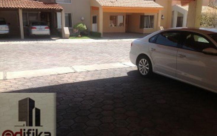 Foto de casa en venta en, tangamanga, san luis potosí, san luis potosí, 2035382 no 01