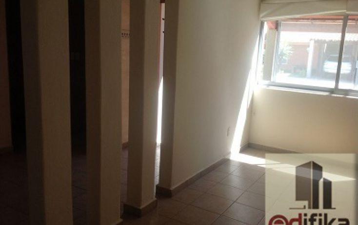 Foto de casa en venta en, tangamanga, san luis potosí, san luis potosí, 2035382 no 02