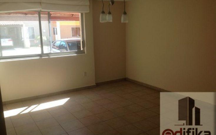 Foto de casa en venta en, tangamanga, san luis potosí, san luis potosí, 2035382 no 03