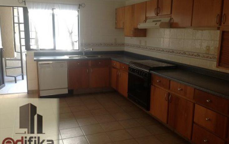 Foto de casa en venta en, tangamanga, san luis potosí, san luis potosí, 2035382 no 04