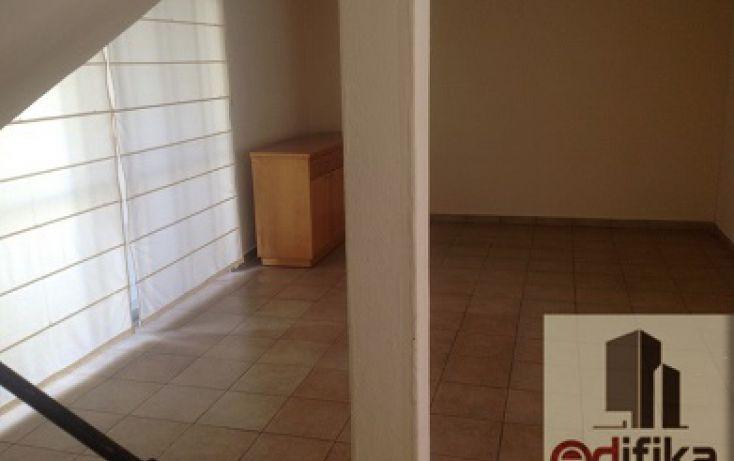 Foto de casa en venta en, tangamanga, san luis potosí, san luis potosí, 2035382 no 06