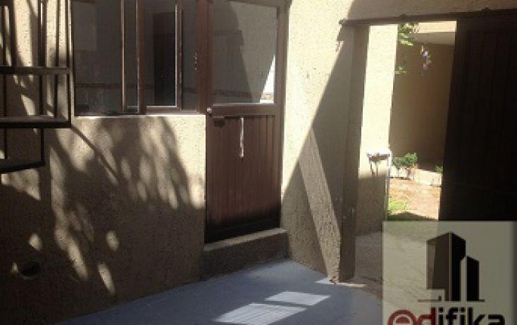 Foto de casa en venta en, tangamanga, san luis potosí, san luis potosí, 2035382 no 09