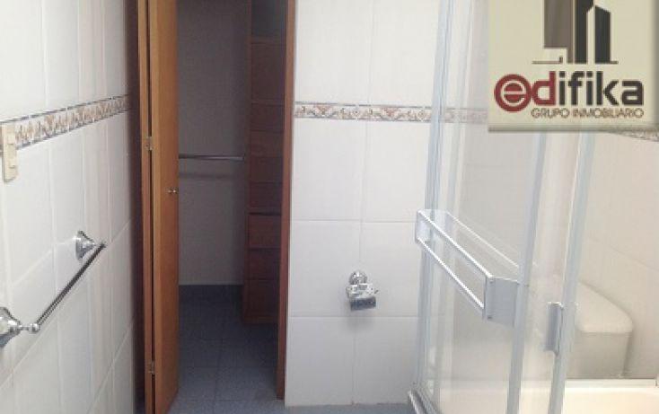 Foto de casa en venta en, tangamanga, san luis potosí, san luis potosí, 2035382 no 10