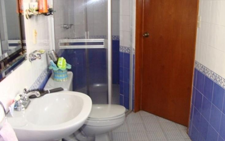 Foto de casa en venta en  , tangamanga, san luis potosí, san luis potosí, 947065 No. 01