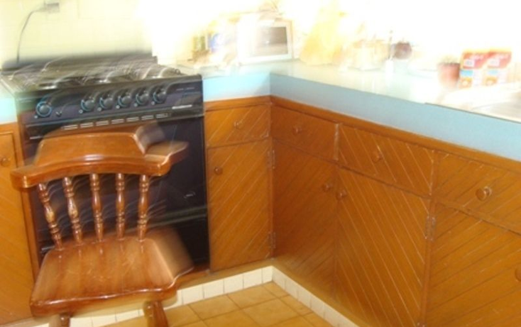 Foto de casa en venta en  , tangamanga, san luis potosí, san luis potosí, 947065 No. 02