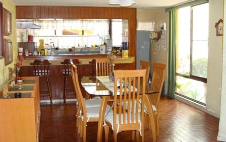 Foto de casa en venta en  , tangamanga, san luis potosí, san luis potosí, 947065 No. 03