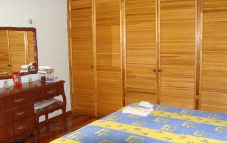 Foto de casa en venta en  , tangamanga, san luis potosí, san luis potosí, 947065 No. 05
