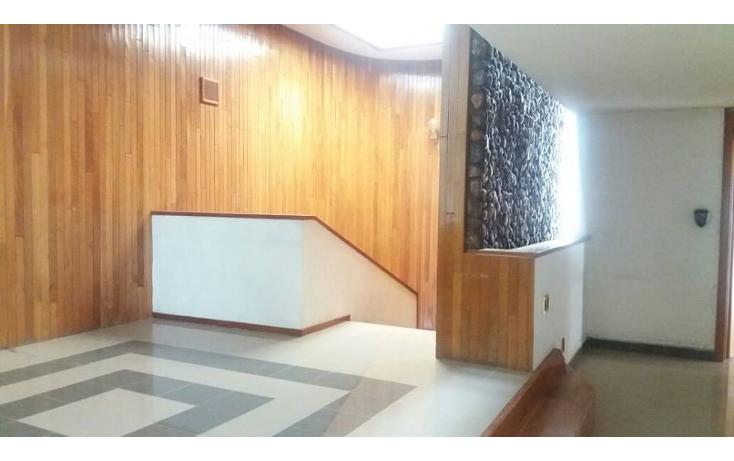Foto de casa en renta en  , tangamanga, san luis potosí, san luis potosí, 948231 No. 03