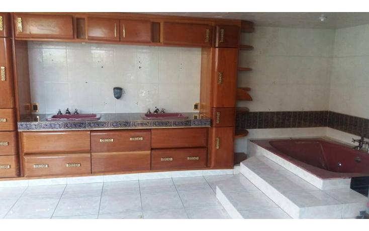 Foto de casa en renta en  , tangamanga, san luis potosí, san luis potosí, 948231 No. 04