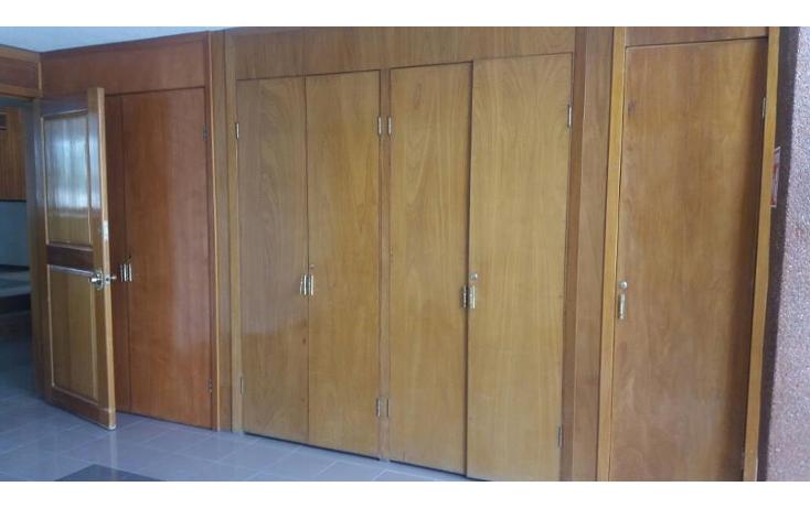 Foto de casa en renta en  , tangamanga, san luis potosí, san luis potosí, 948231 No. 05