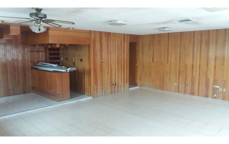 Foto de casa en renta en  , tangamanga, san luis potosí, san luis potosí, 948231 No. 06