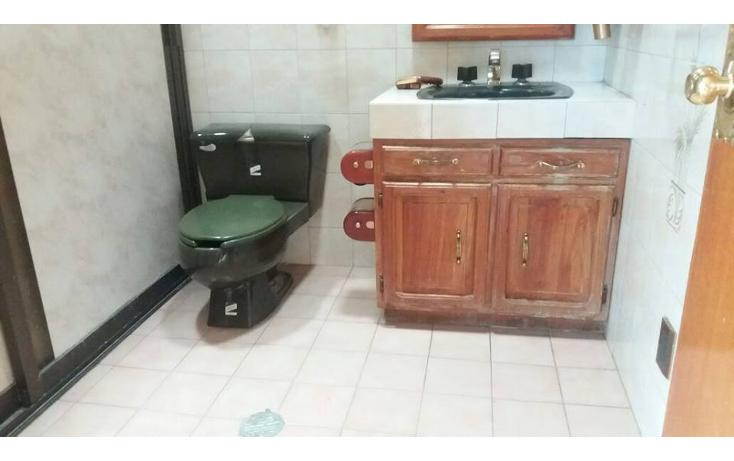 Foto de casa en renta en  , tangamanga, san luis potosí, san luis potosí, 948231 No. 07