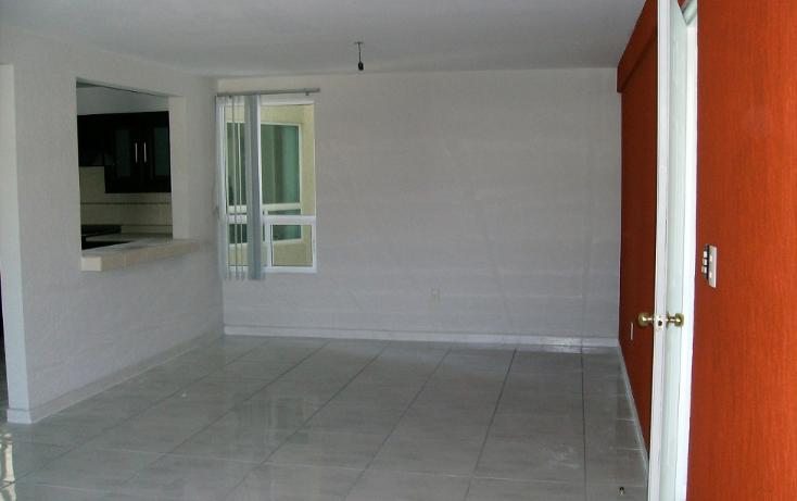Foto de departamento en renta en  , tangamanga, san luis potosí, san luis potosí, 949617 No. 03