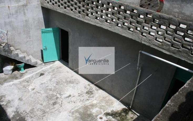 Foto de casa en venta en  0, valle del durazno, morelia, michoacán de ocampo, 1529140 No. 12
