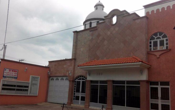 Foto de edificio en venta en, tangancicuaro de arista centro, tangancícuaro, michoacán de ocampo, 1794978 no 01