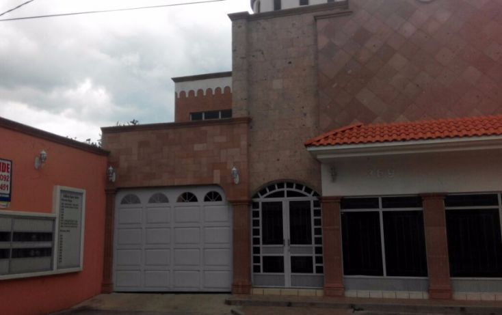 Foto de edificio en venta en, tangancicuaro de arista centro, tangancícuaro, michoacán de ocampo, 1794978 no 02