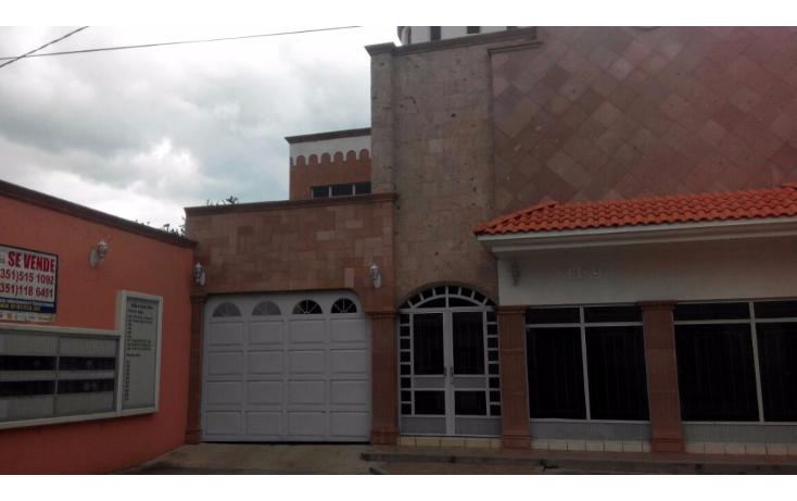 Foto de edificio en venta en  , tangancicuaro de arista centro, tangancícuaro, michoacán de ocampo, 1794978 No. 02