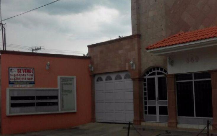 Foto de edificio en venta en, tangancicuaro de arista centro, tangancícuaro, michoacán de ocampo, 1794978 no 03