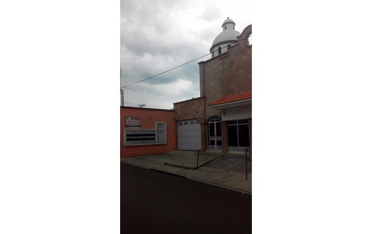 Foto de edificio en venta en  , tangancicuaro de arista centro, tangancícuaro, michoacán de ocampo, 1794978 No. 03