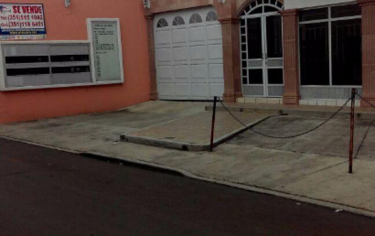 Foto de edificio en venta en, tangancicuaro de arista centro, tangancícuaro, michoacán de ocampo, 1794978 no 04