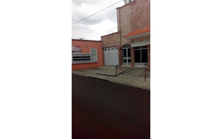 Foto de edificio en venta en  , tangancicuaro de arista centro, tangancícuaro, michoacán de ocampo, 1794978 No. 04