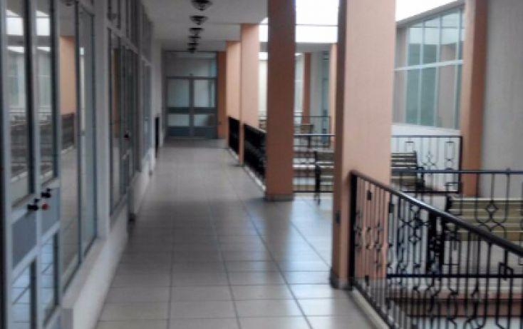 Foto de edificio en venta en, tangancicuaro de arista centro, tangancícuaro, michoacán de ocampo, 1794978 no 06