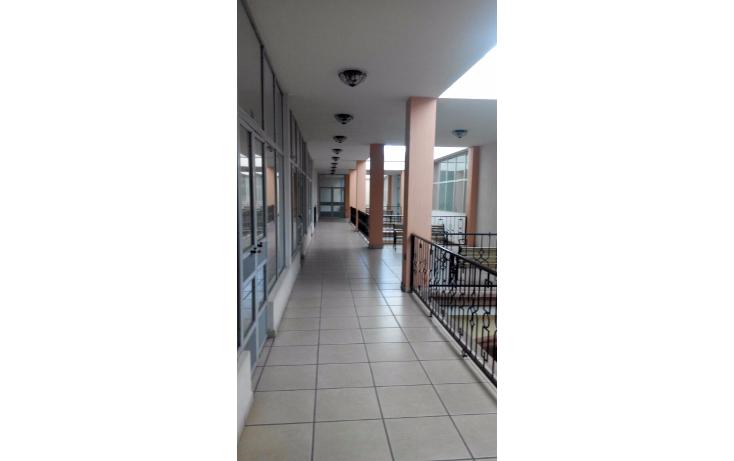 Foto de edificio en venta en  , tangancicuaro de arista centro, tangancícuaro, michoacán de ocampo, 1794978 No. 06