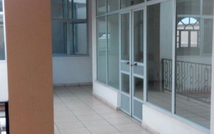 Foto de edificio en venta en, tangancicuaro de arista centro, tangancícuaro, michoacán de ocampo, 1794978 no 07