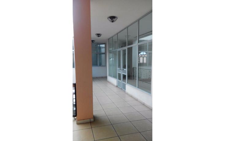 Foto de edificio en venta en  , tangancicuaro de arista centro, tangancícuaro, michoacán de ocampo, 1794978 No. 07