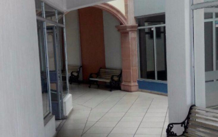 Foto de edificio en venta en, tangancicuaro de arista centro, tangancícuaro, michoacán de ocampo, 1794978 no 08