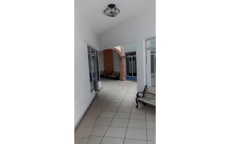 Foto de edificio en venta en  , tangancicuaro de arista centro, tangancícuaro, michoacán de ocampo, 1794978 No. 08