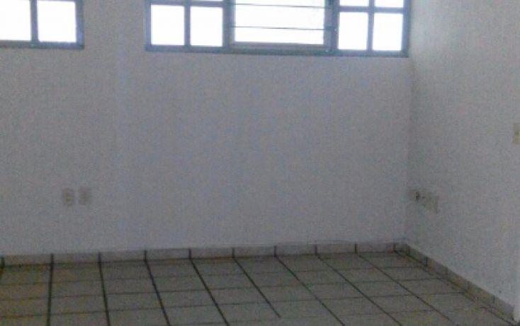 Foto de edificio en venta en, tangancicuaro de arista centro, tangancícuaro, michoacán de ocampo, 1794978 no 10
