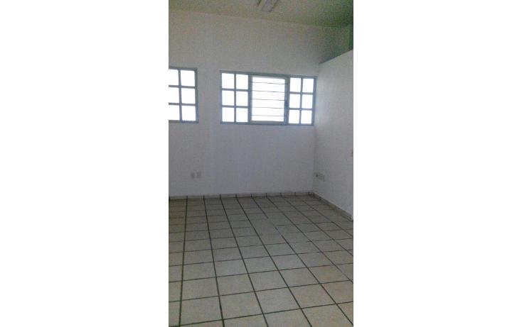 Foto de edificio en venta en  , tangancicuaro de arista centro, tangancícuaro, michoacán de ocampo, 1794978 No. 10