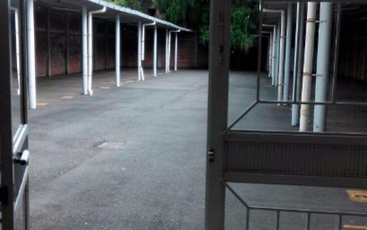 Foto de edificio en venta en, tangancicuaro de arista centro, tangancícuaro, michoacán de ocampo, 1794978 no 11