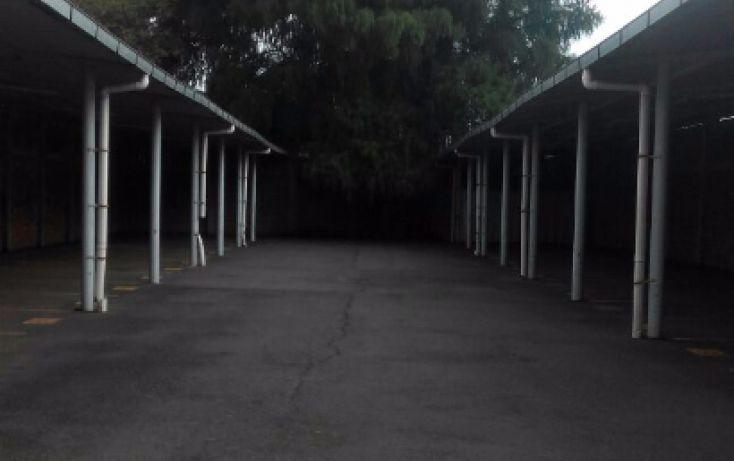 Foto de edificio en venta en, tangancicuaro de arista centro, tangancícuaro, michoacán de ocampo, 1794978 no 12