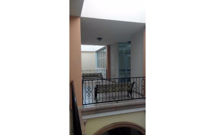 Foto de edificio en venta en  , tangancicuaro de arista centro, tangancícuaro, michoacán de ocampo, 1794978 No. 14