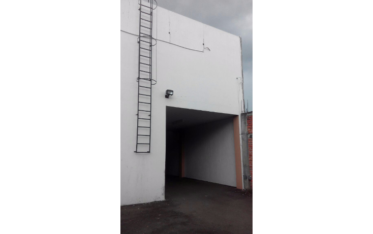 Foto de edificio en venta en  , tangancicuaro de arista centro, tangancícuaro, michoacán de ocampo, 1794978 No. 15
