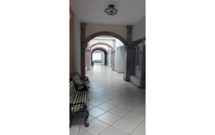 Foto de edificio en venta en  , tangancicuaro de arista centro, tangancícuaro, michoacán de ocampo, 1794978 No. 16