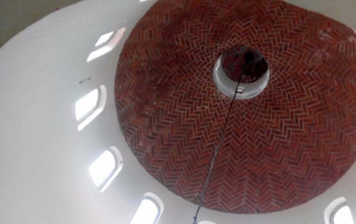 Foto de edificio en venta en, tangancicuaro de arista centro, tangancícuaro, michoacán de ocampo, 1794978 no 17