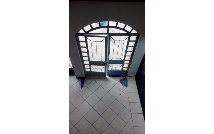 Foto de edificio en venta en  , tangancicuaro de arista centro, tangancícuaro, michoacán de ocampo, 1794978 No. 18